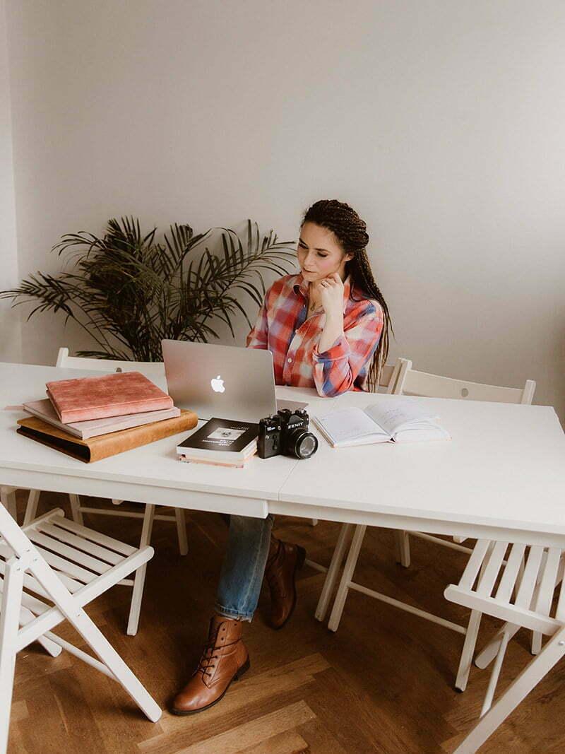 ewelina zieba sklep konsultacja online