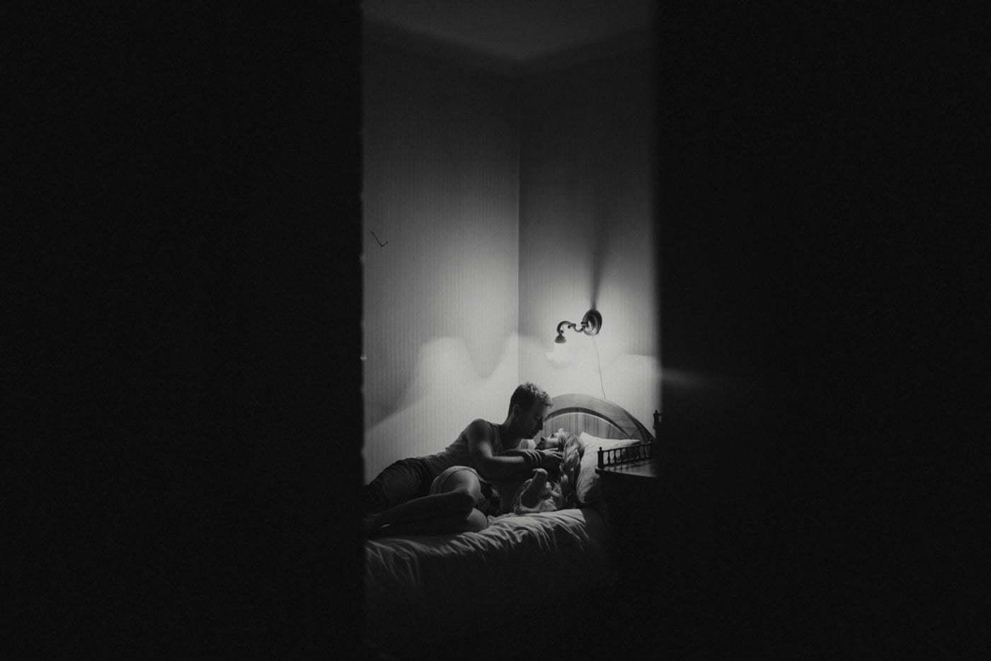 ewelina zieba intymna sesja zdjeciowa 31