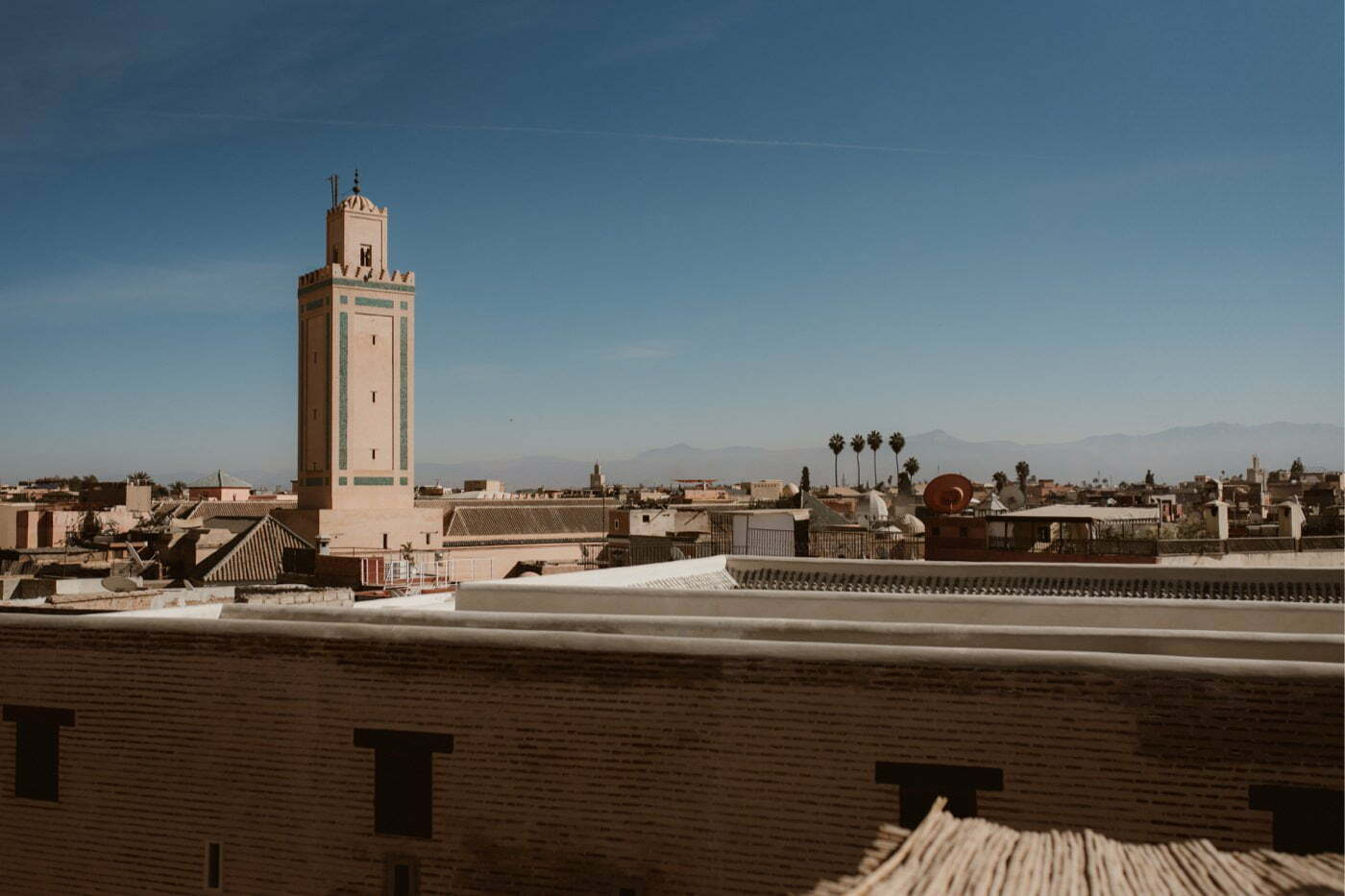 ewelina zieba marrakech sesja slubna 01