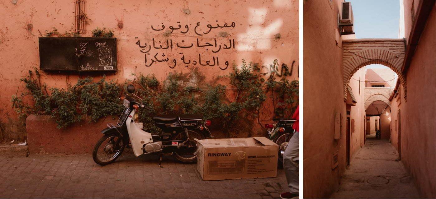 ewelina zieba marrakech sesja slubna 02