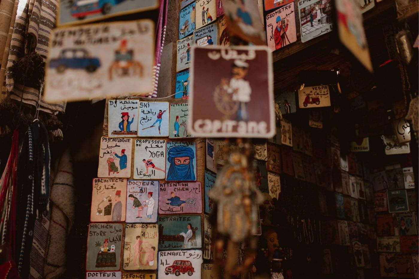 ewelina zieba marrakech sesja slubna 04
