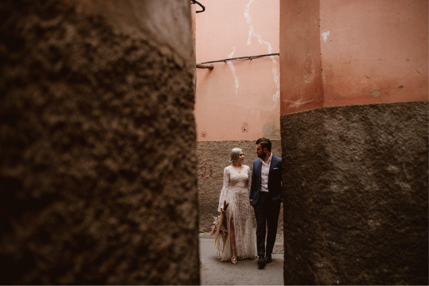 ewelina zieba marrakech sesja slubna 05