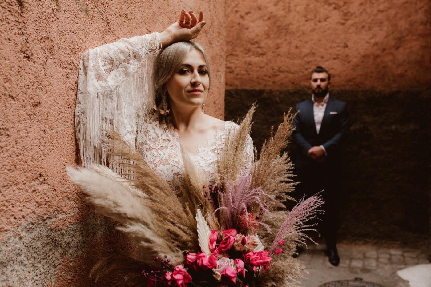 ewelina zieba marrakech sesja slubna 07