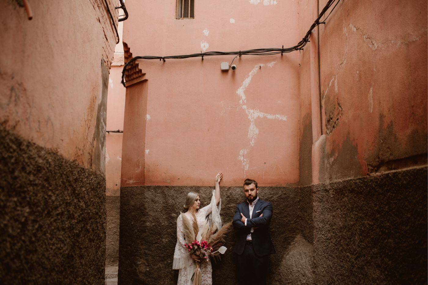 ewelina zieba marrakech sesja slubna 09