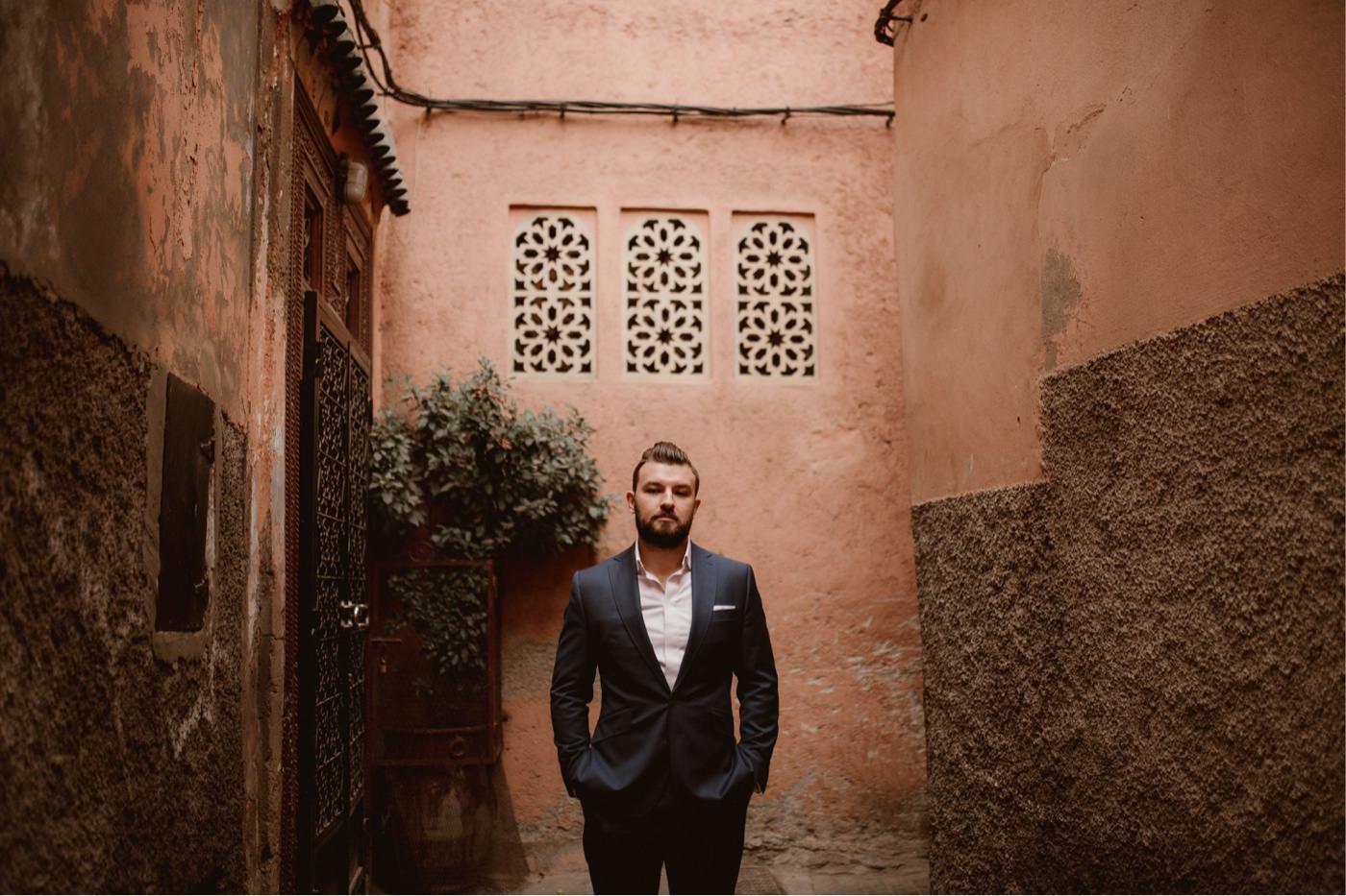 ewelina zieba marrakech sesja slubna 11