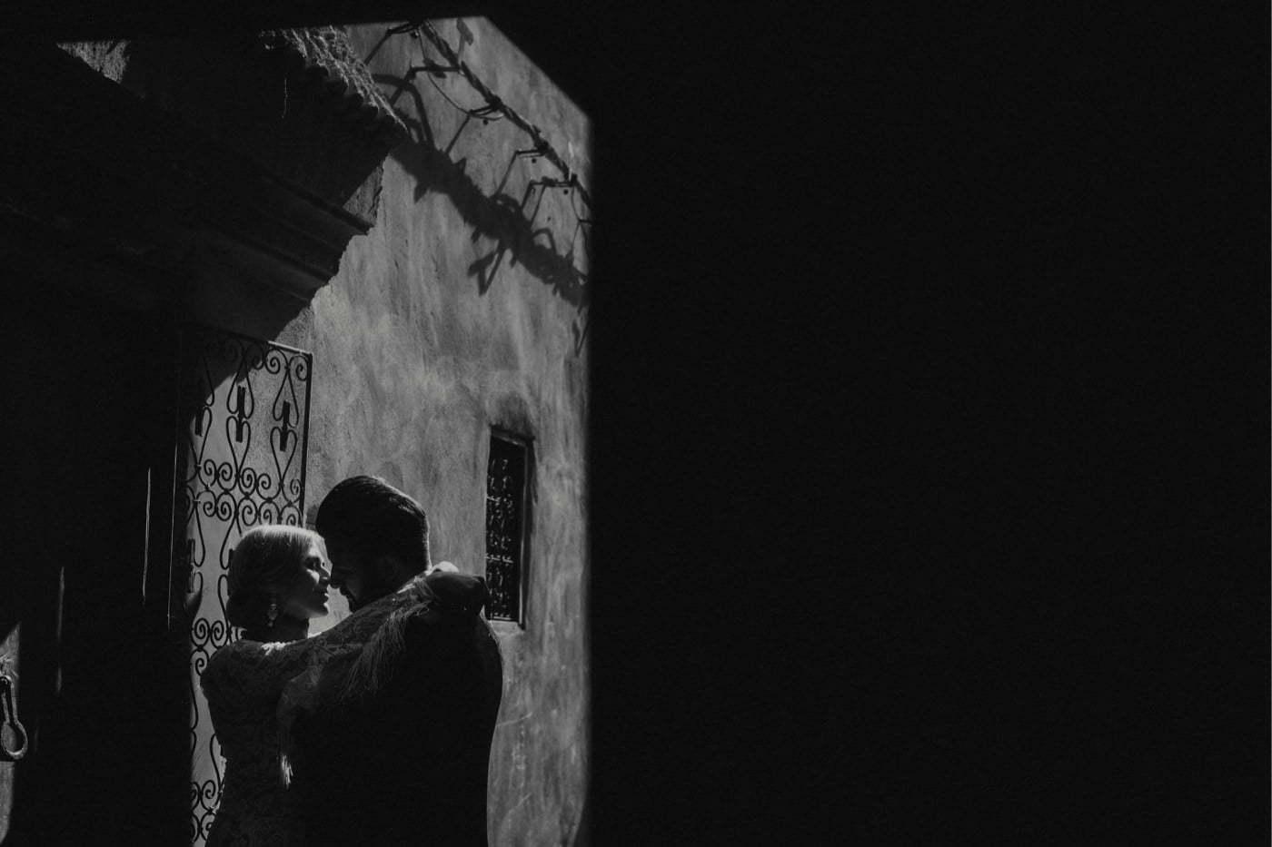 ewelina zieba marrakech sesja slubna 12