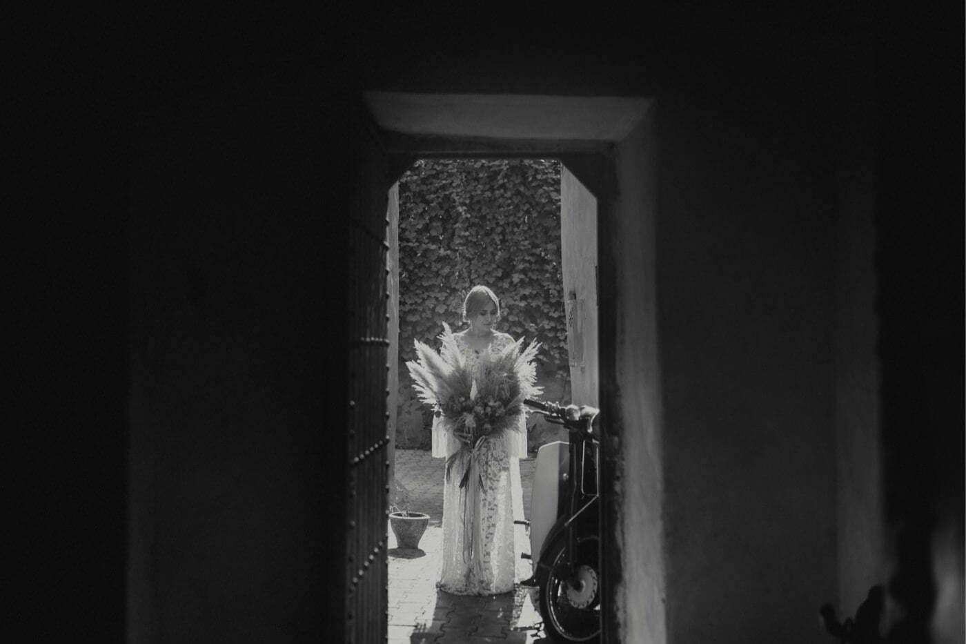 ewelina zieba marrakech sesja slubna 14