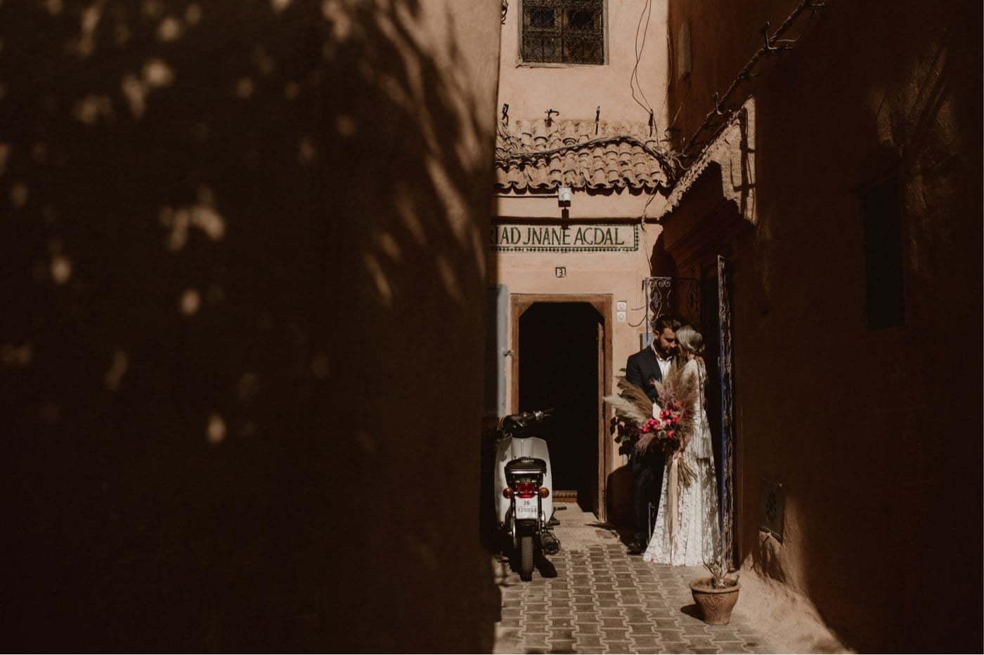 ewelina zieba marrakech sesja slubna 16