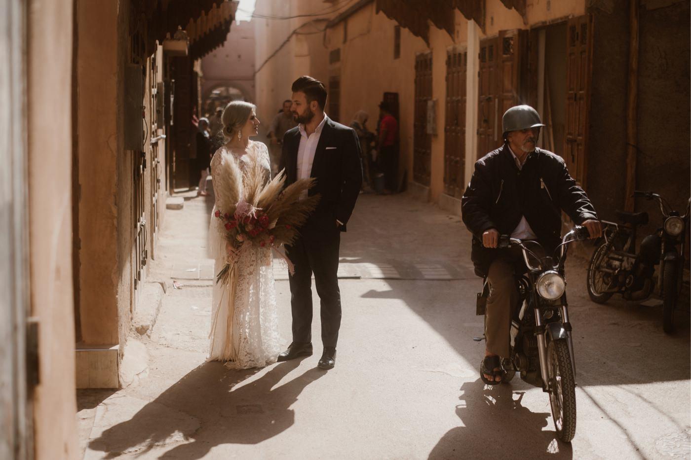 ewelina zieba marrakech sesja slubna 19