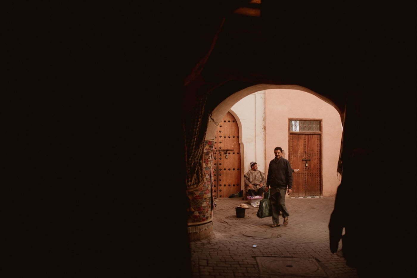 ewelina zieba marrakech sesja slubna 20