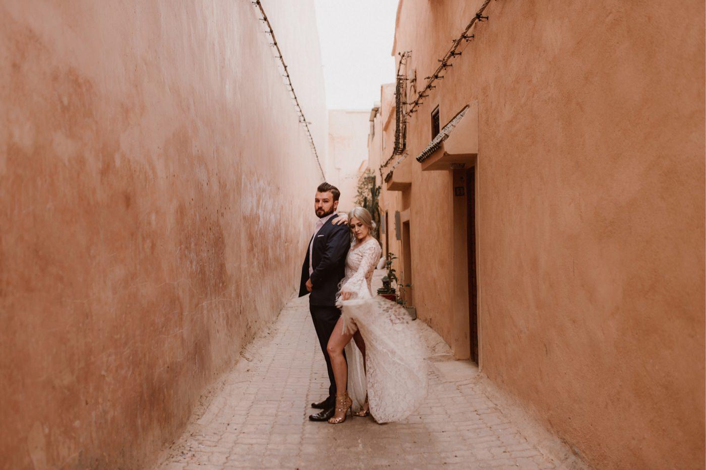ewelina zieba marrakech sesja slubna 21