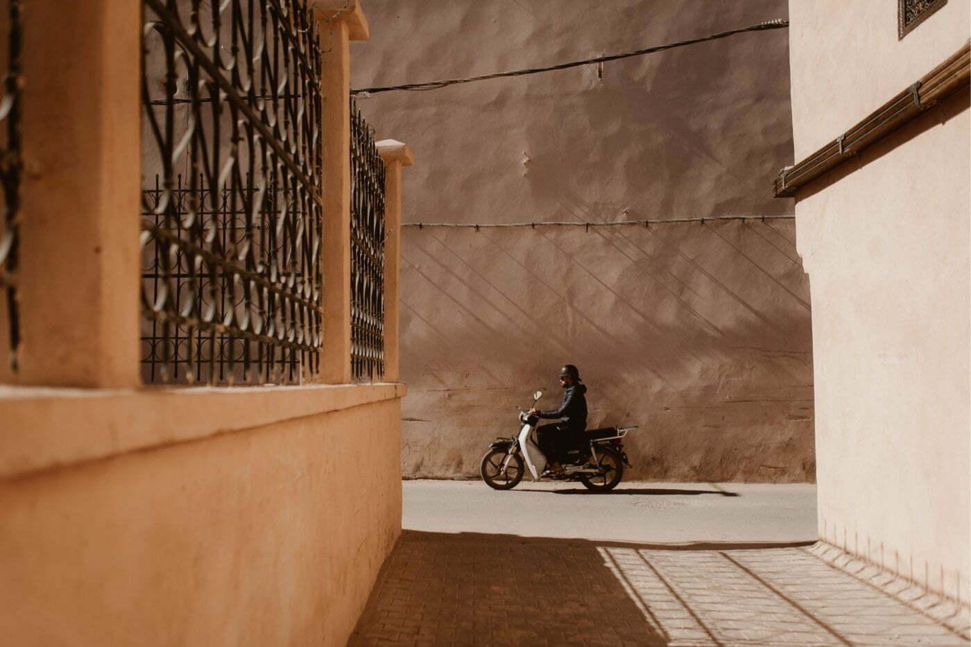 ewelina zieba marrakech sesja slubna 22