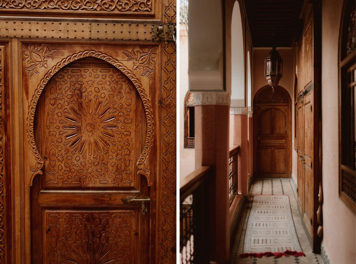 ewelina zieba marrakech sesja slubna 23