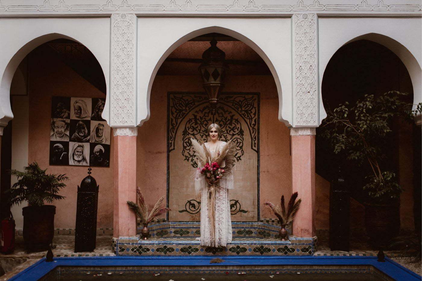 ewelina zieba marrakech sesja slubna 25