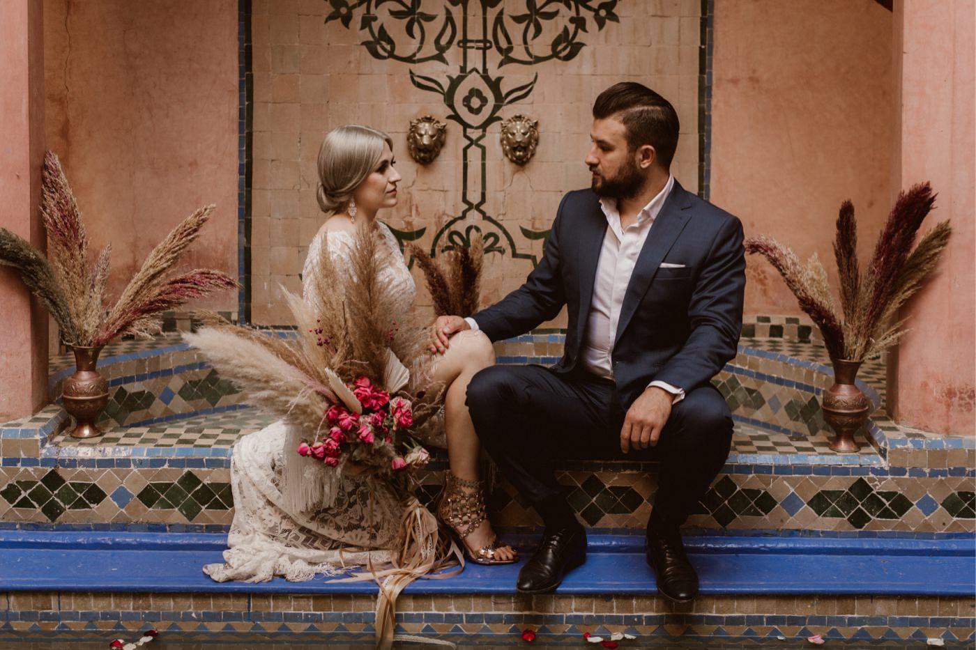 ewelina zieba marrakech sesja slubna 26