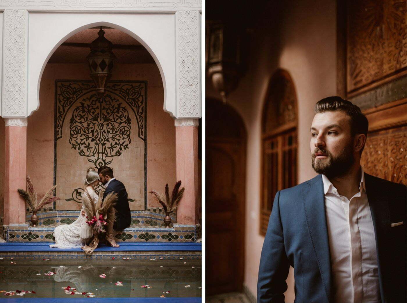 ewelina zieba marrakech sesja slubna 27
