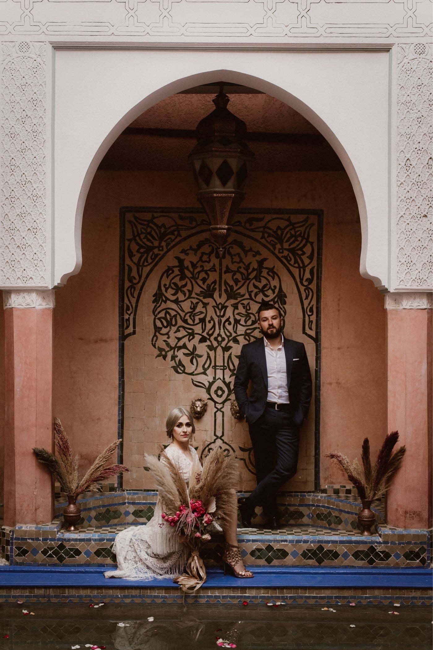 ewelina zieba marrakech sesja slubna 28