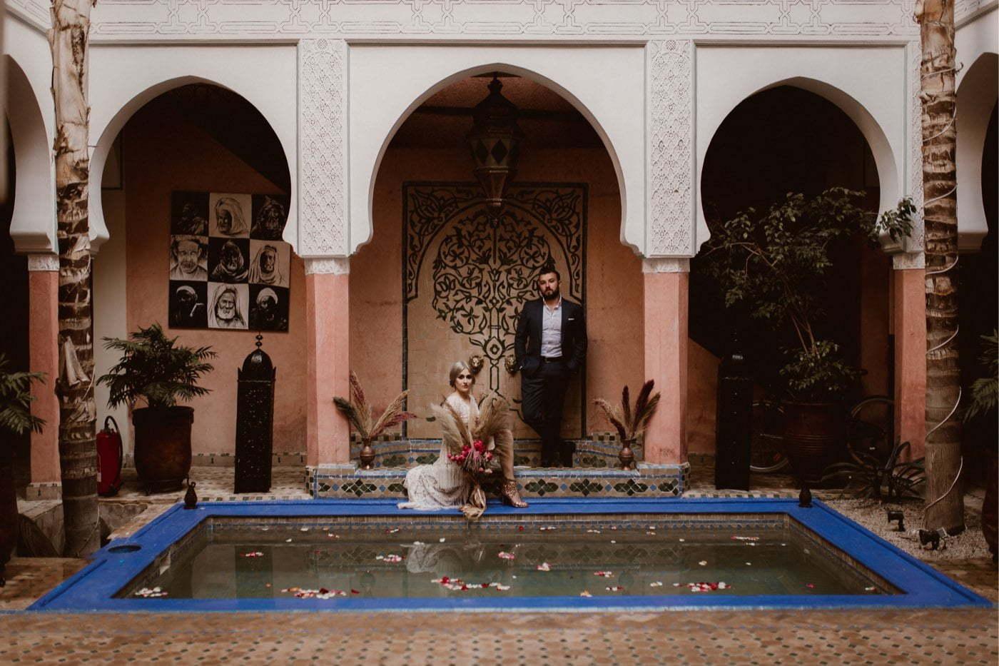 ewelina zieba marrakech sesja slubna 32