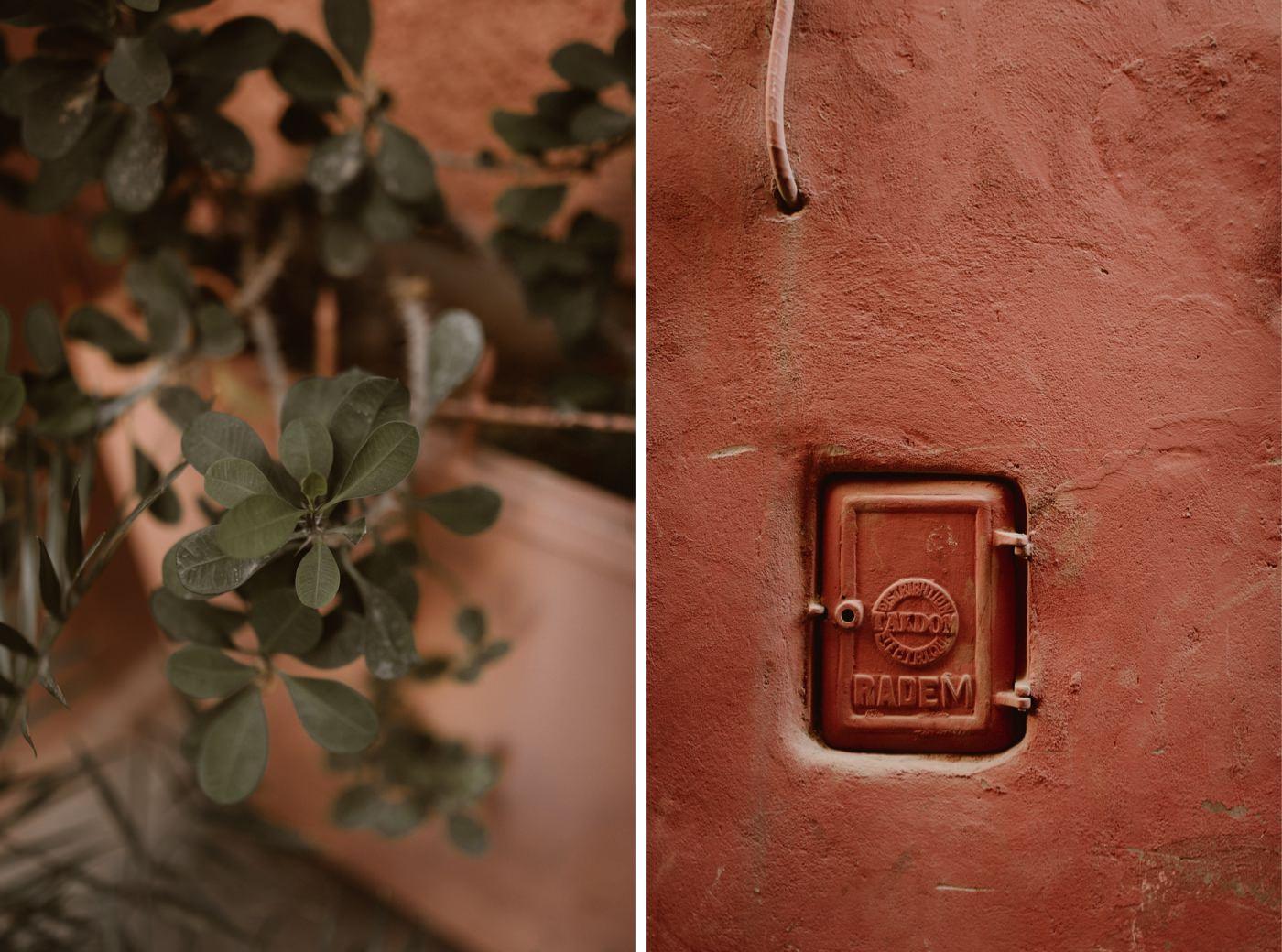ewelina zieba marrakech sesja slubna 35