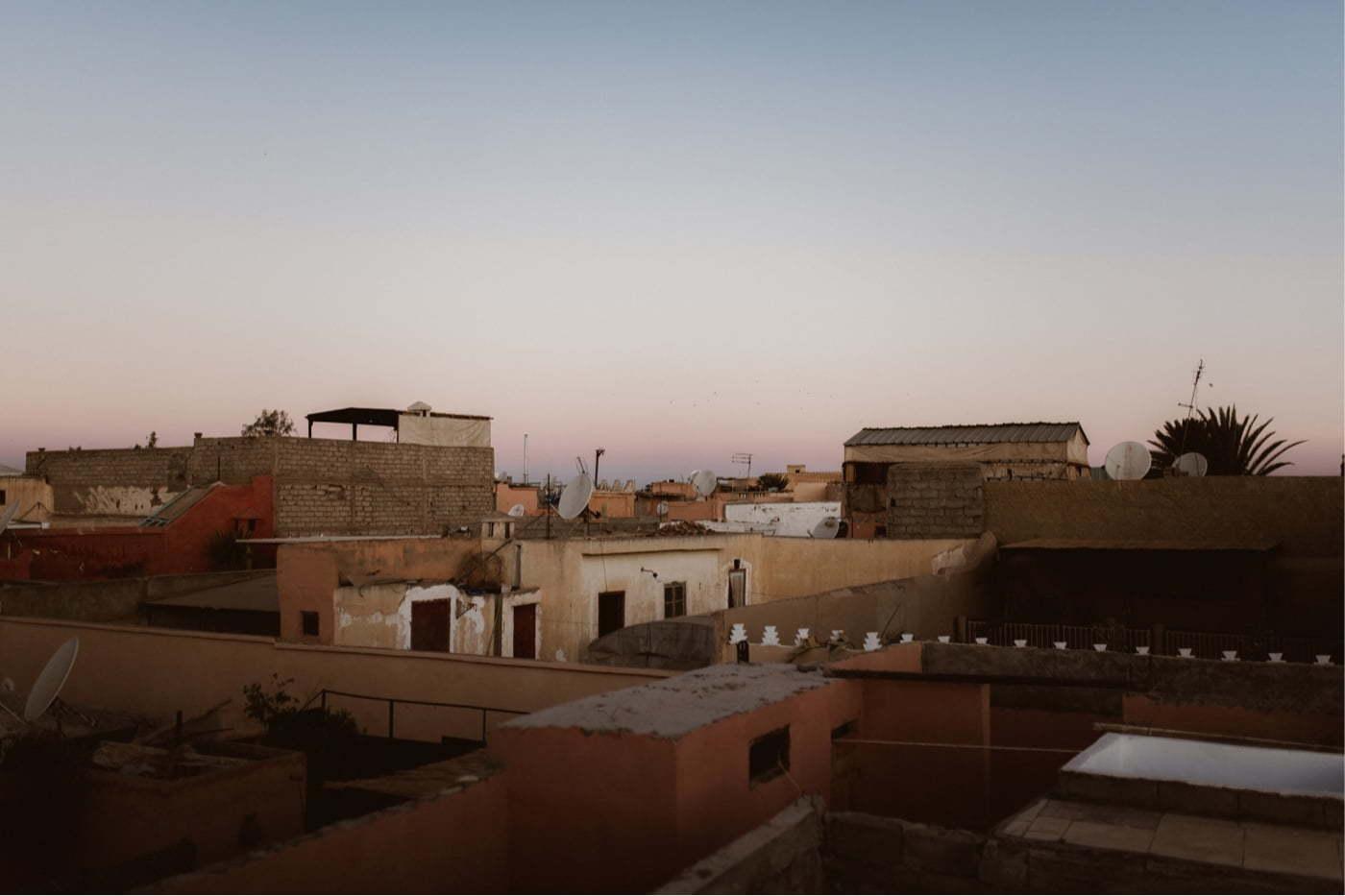 ewelina zieba marrakech sesja slubna 36