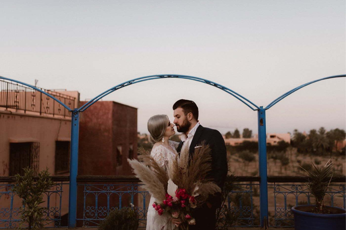 ewelina zieba marrakech sesja slubna 37