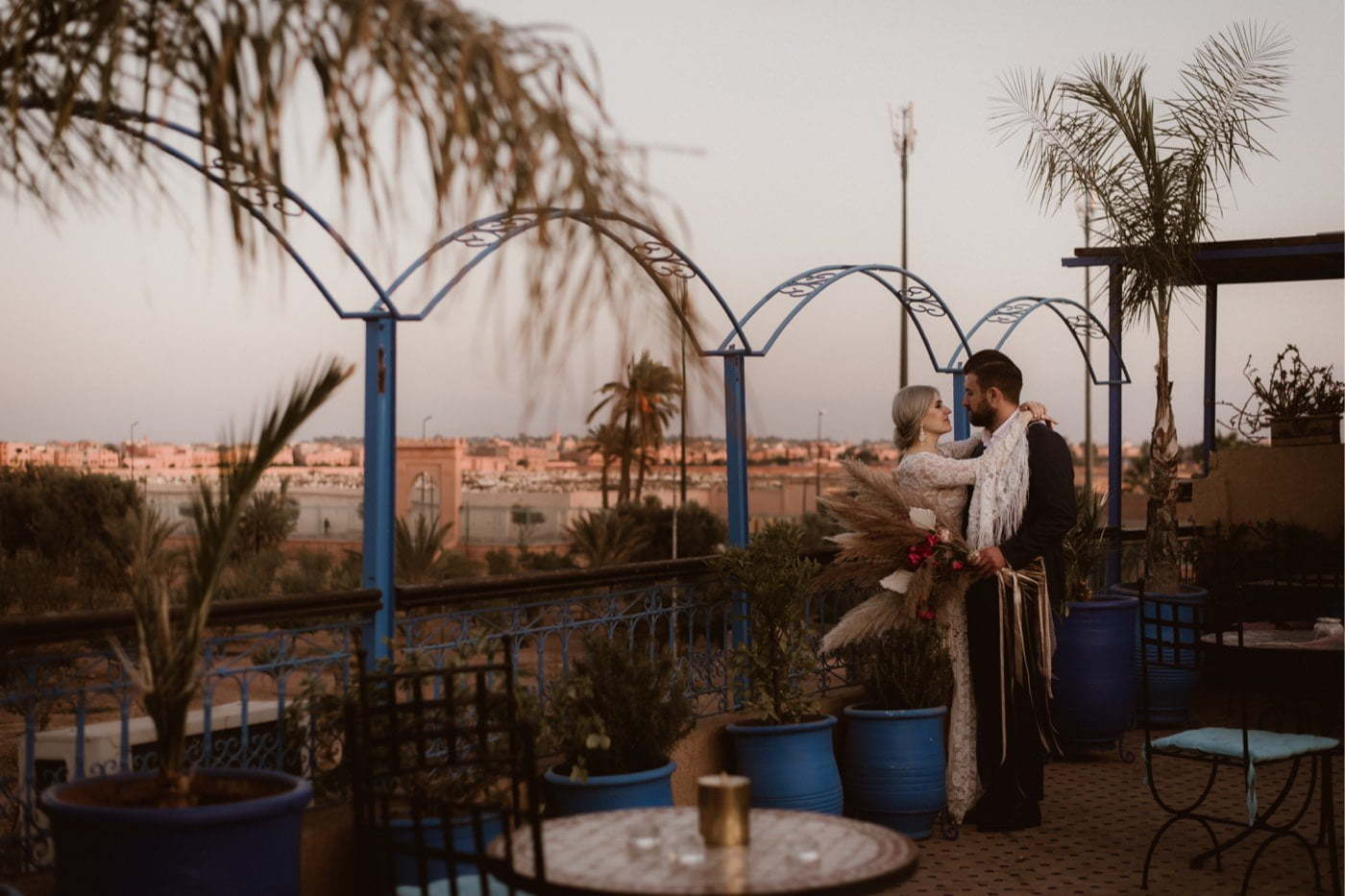 ewelina zieba marrakech sesja slubna 38