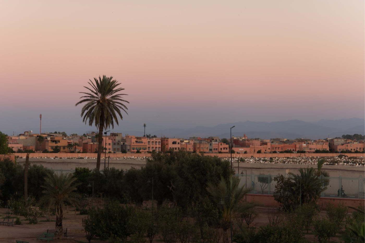 ewelina zieba marrakech sesja slubna 44