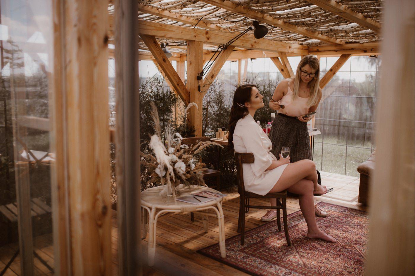 ewelina zieba rustykalne wesele folwark ruchenka 04