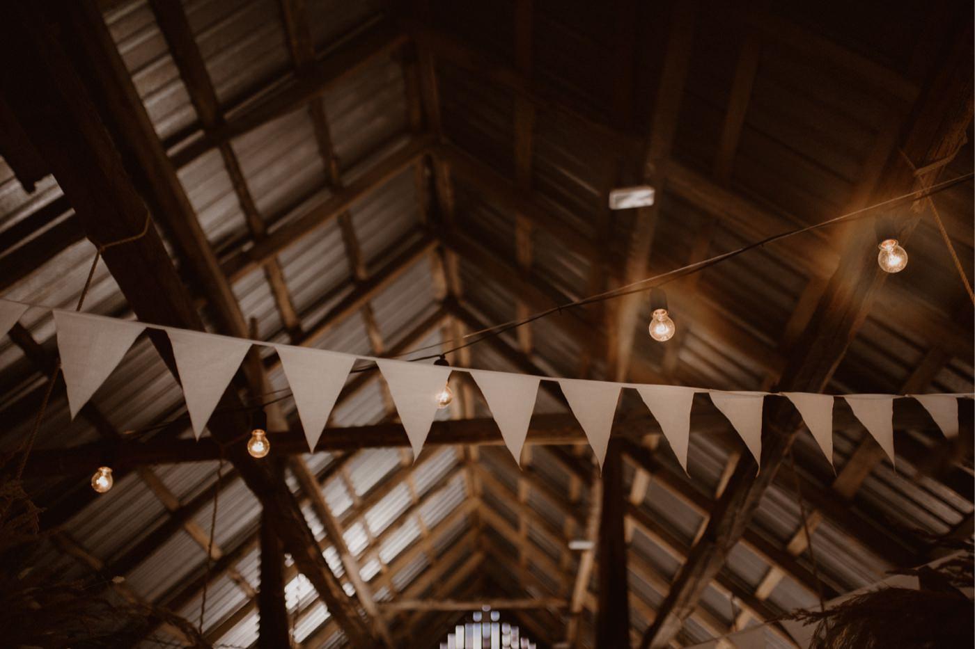 ewelina zieba rustykalne wesele folwark ruchenka 08