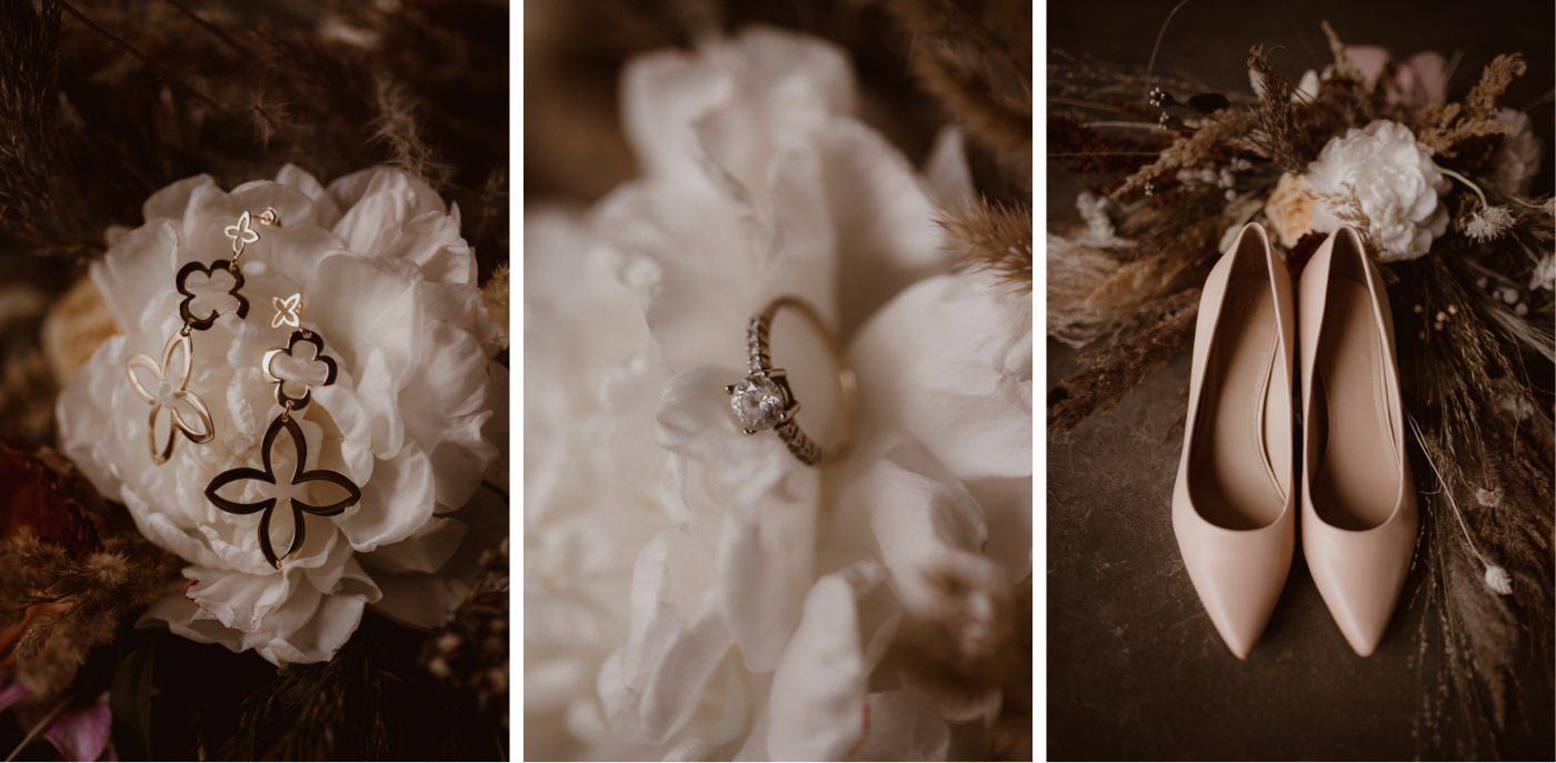 ewelina zieba rustykalne wesele folwark ruchenka 14