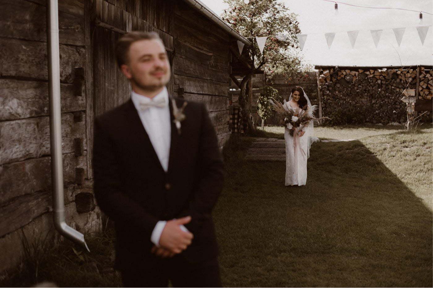 ewelina zieba rustykalne wesele folwark ruchenka 20