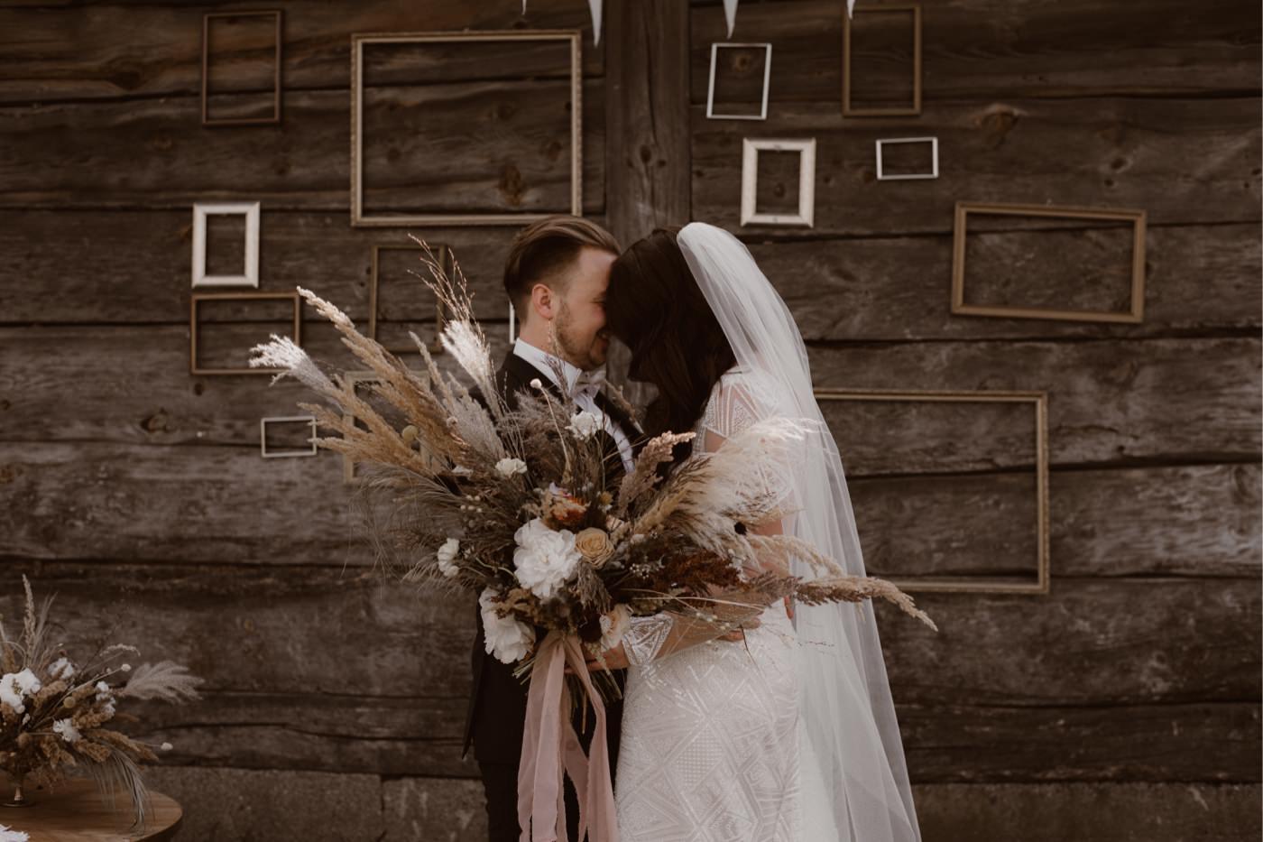 ewelina zieba rustykalne wesele folwark ruchenka 23