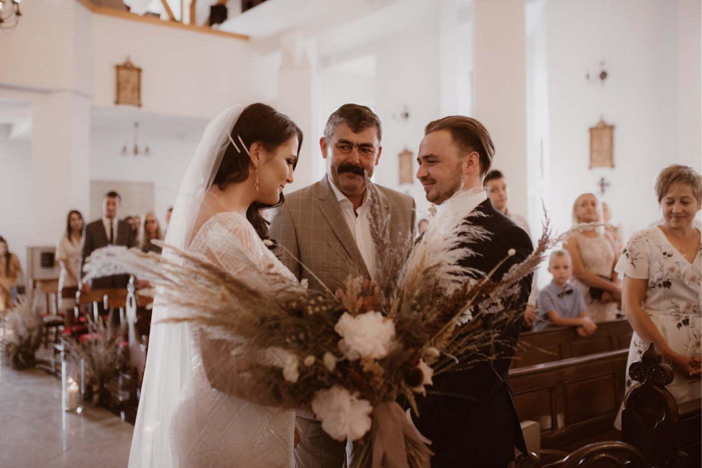 ewelina zieba rustykalne wesele folwark ruchenka 29
