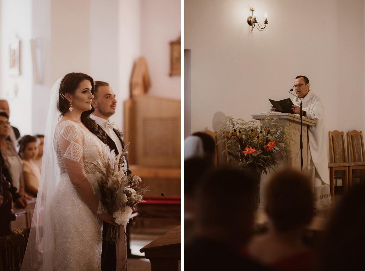 ewelina zieba rustykalne wesele folwark ruchenka 30