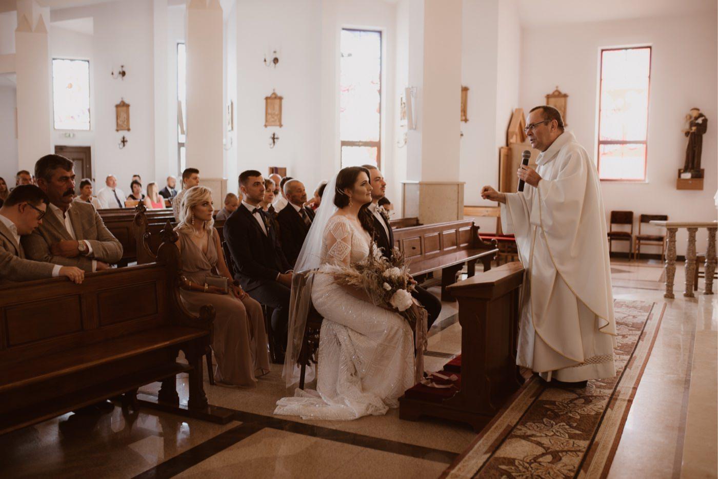 ewelina zieba rustykalne wesele folwark ruchenka 34