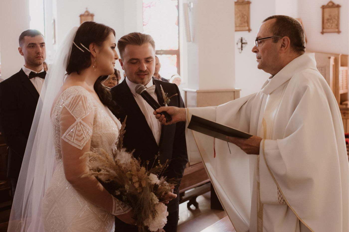 ewelina zieba rustykalne wesele folwark ruchenka 35