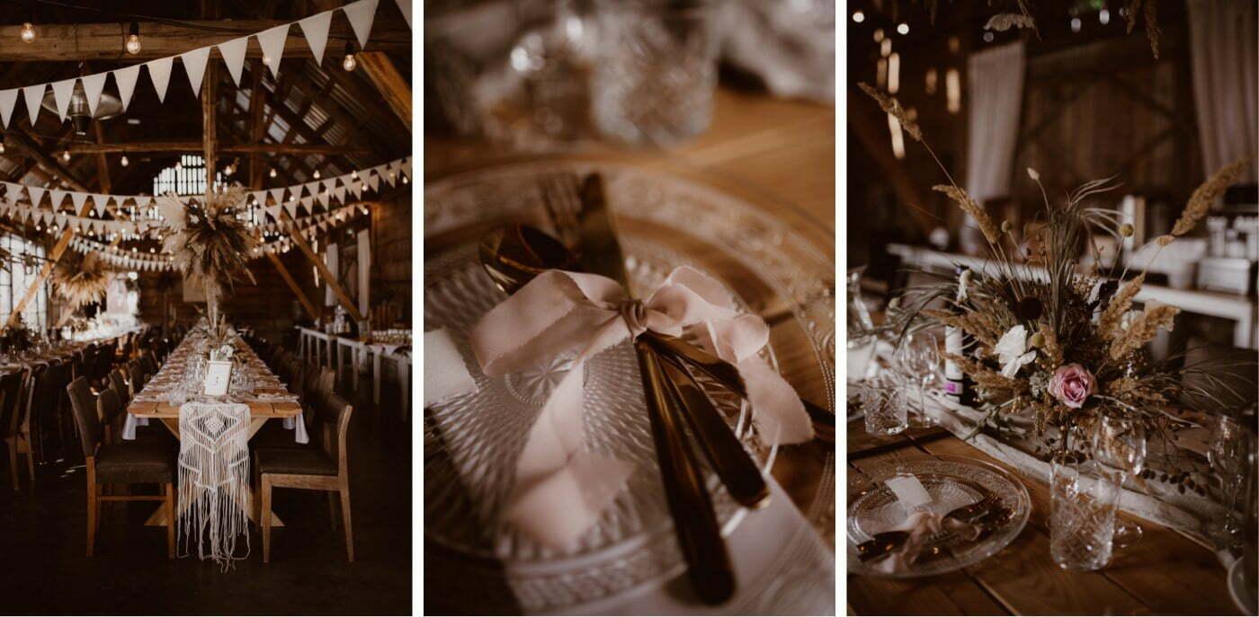 ewelina zieba rustykalne wesele folwark ruchenka 45