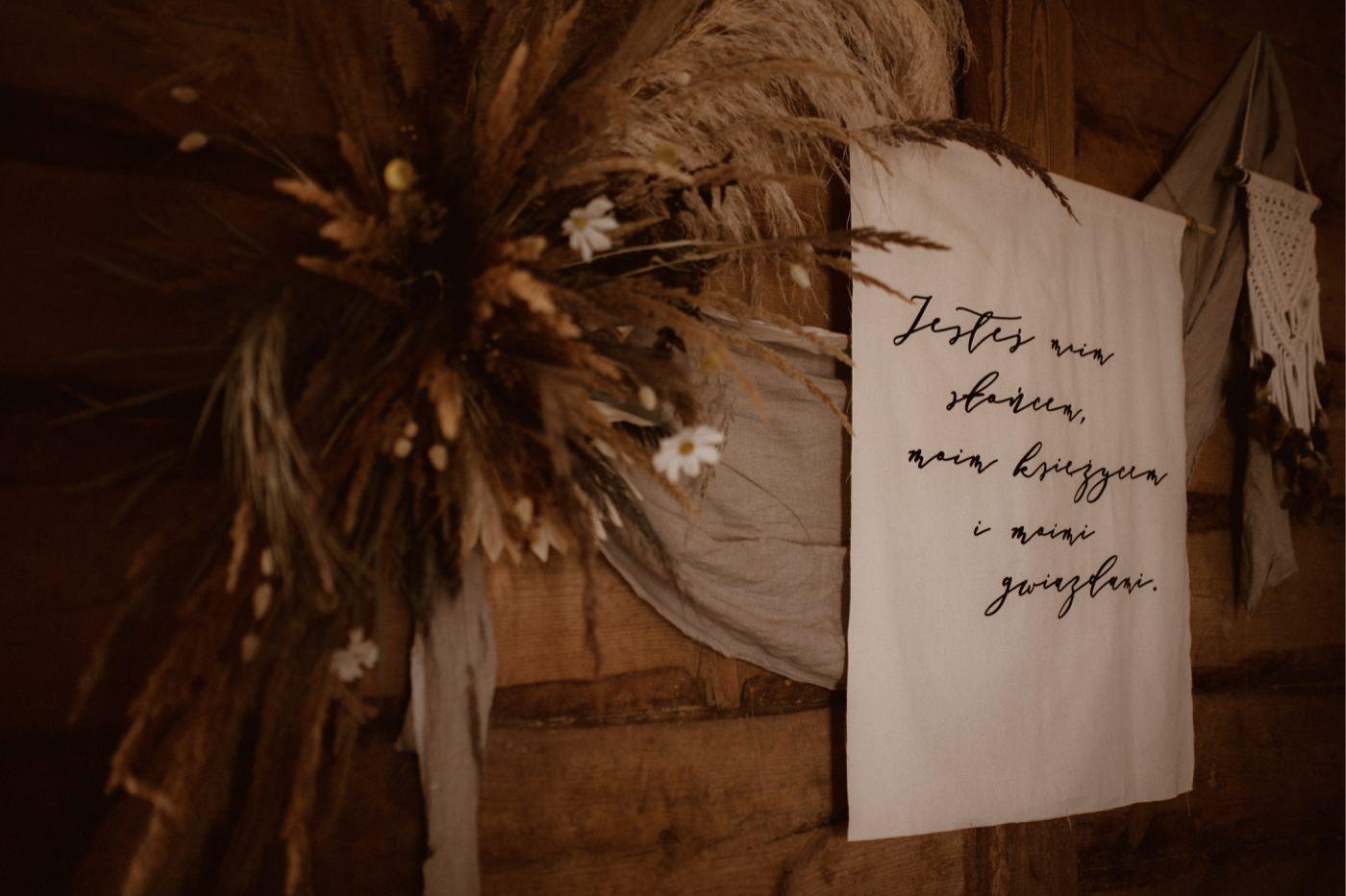 ewelina zieba rustykalne wesele folwark ruchenka 46