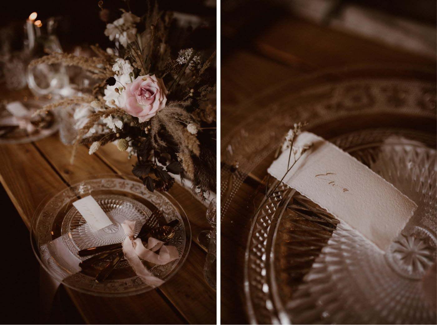 ewelina zieba rustykalne wesele folwark ruchenka 47