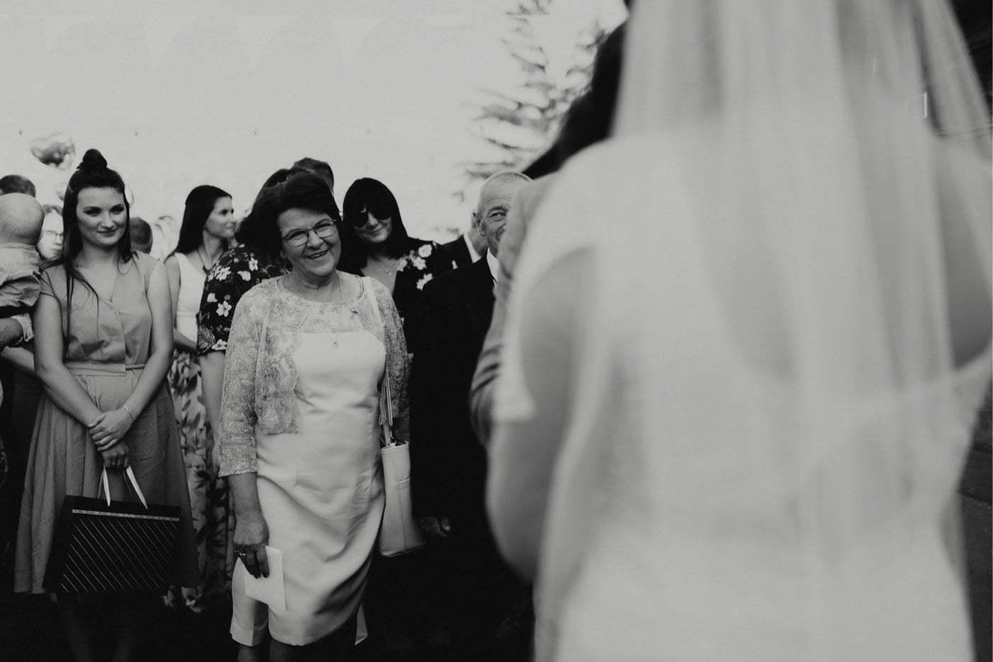 ewelina zieba rustykalne wesele folwark ruchenka 49