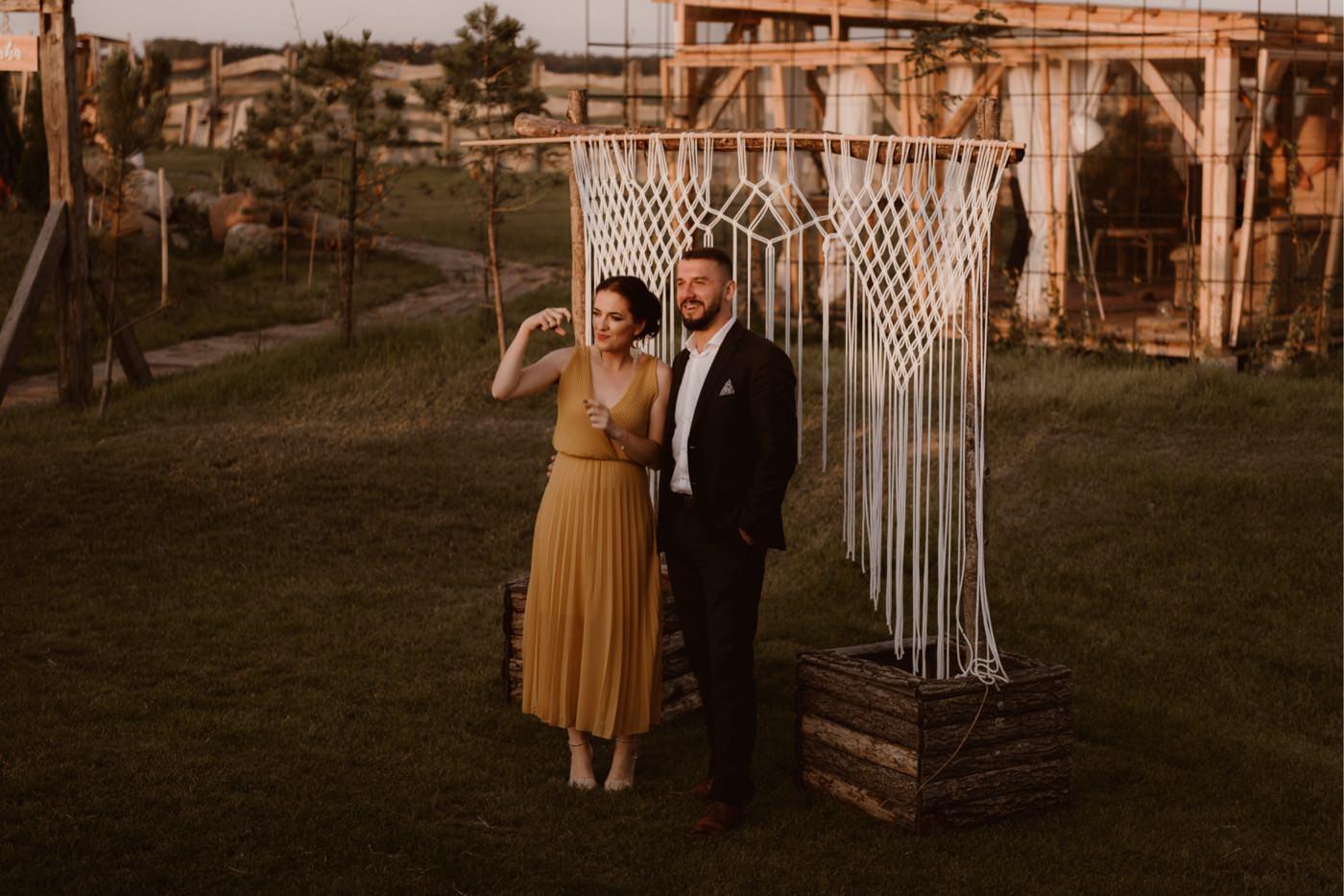 ewelina zieba rustykalne wesele folwark ruchenka 62