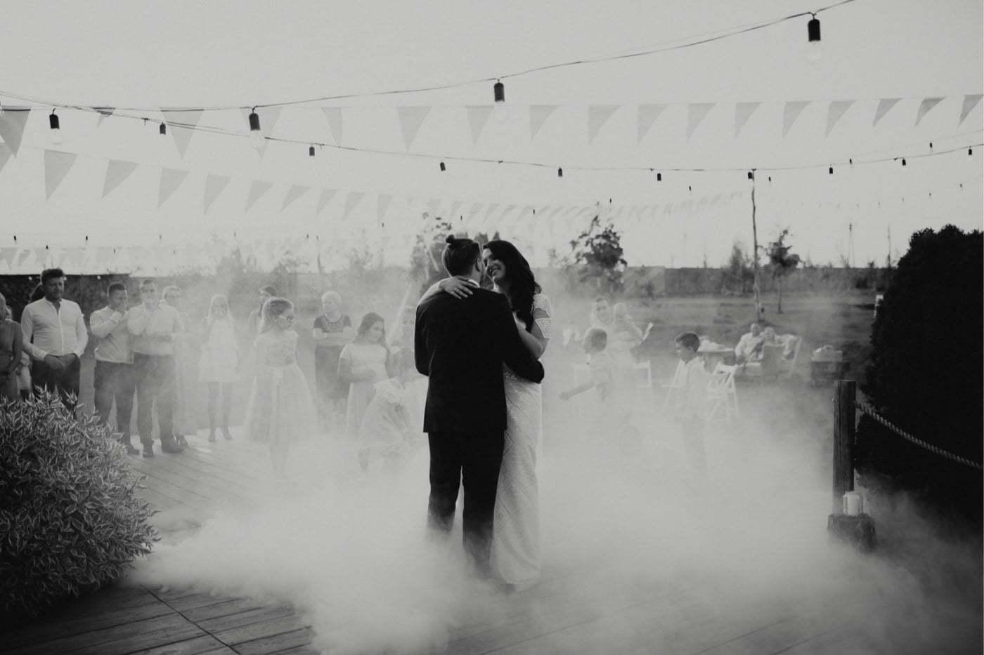 ewelina zieba rustykalne wesele folwark ruchenka 68