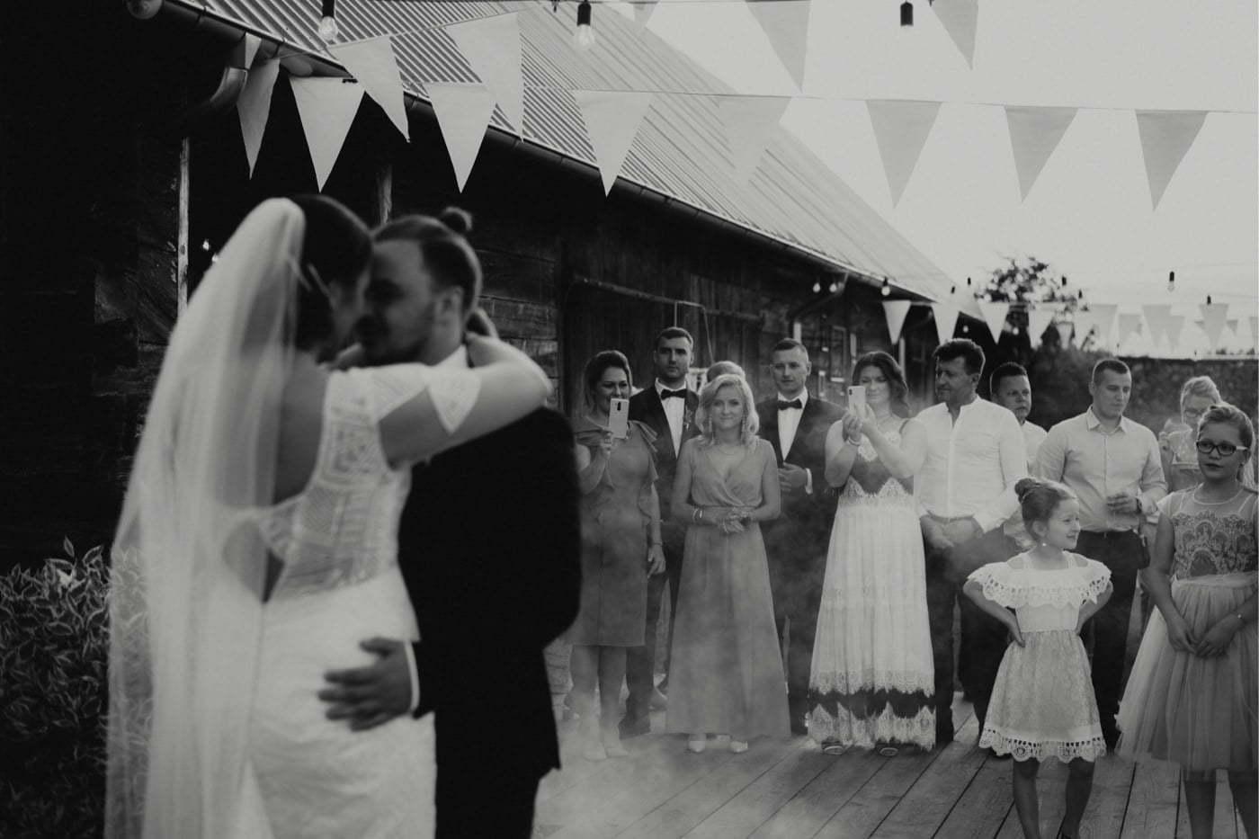 ewelina zieba rustykalne wesele folwark ruchenka 69