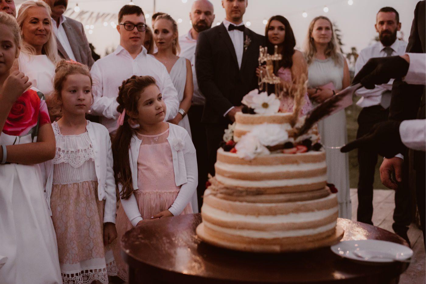 ewelina zieba rustykalne wesele folwark ruchenka 75
