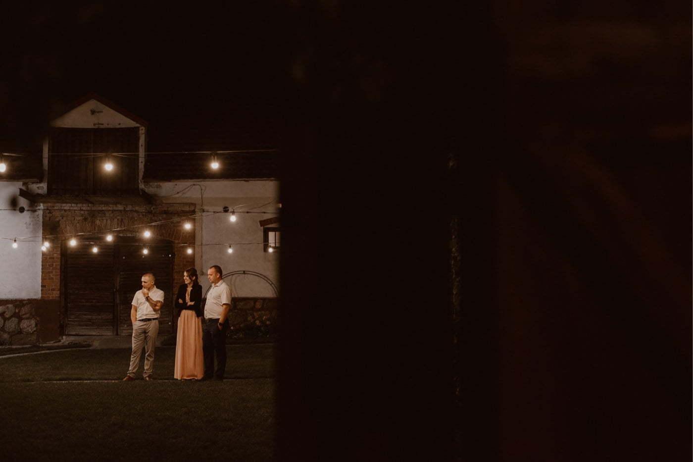 ewelina zieba rustykalne wesele folwark ruchenka 96