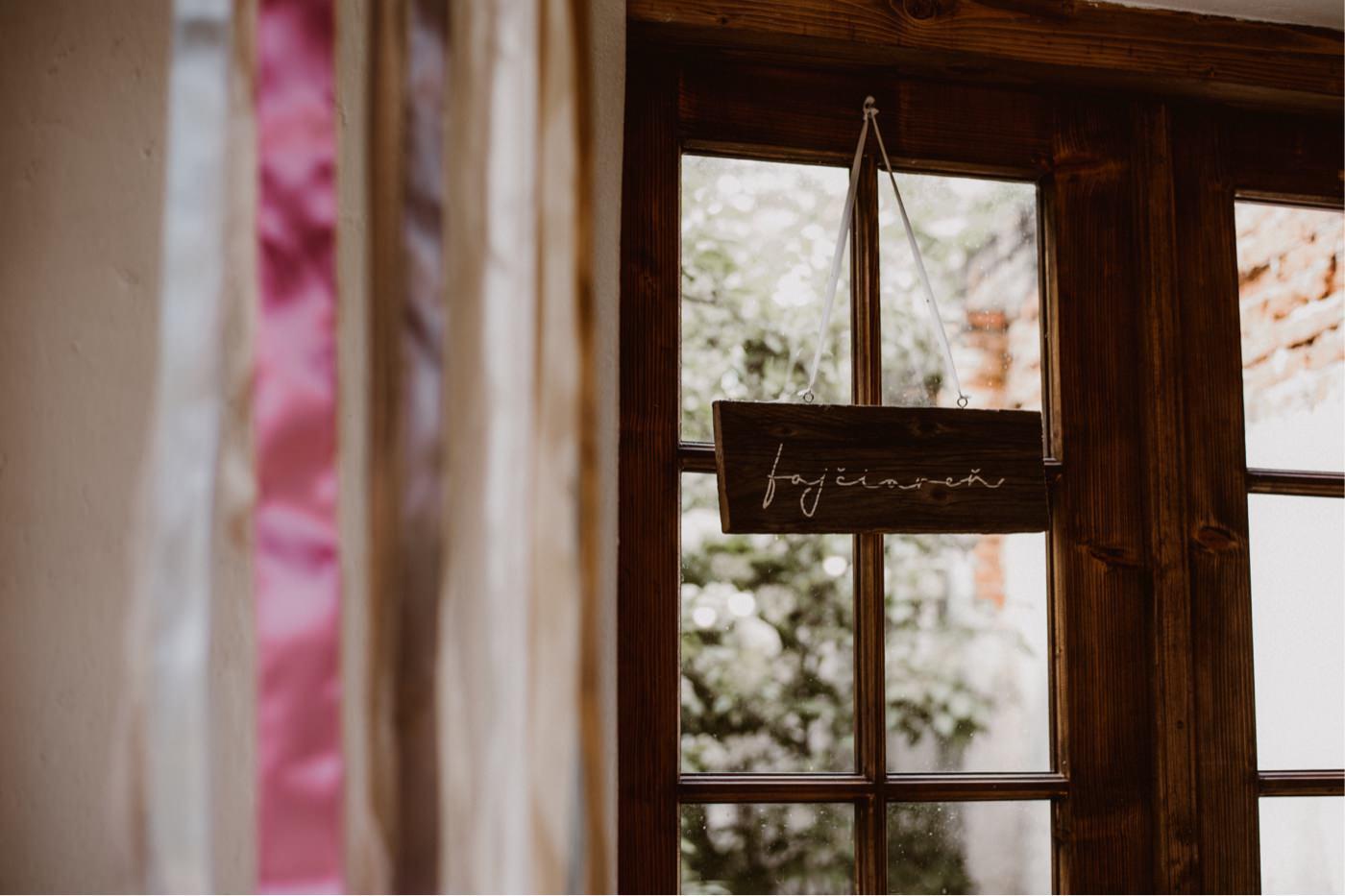 ewelina zieba rustykalne wesele slowacja 04