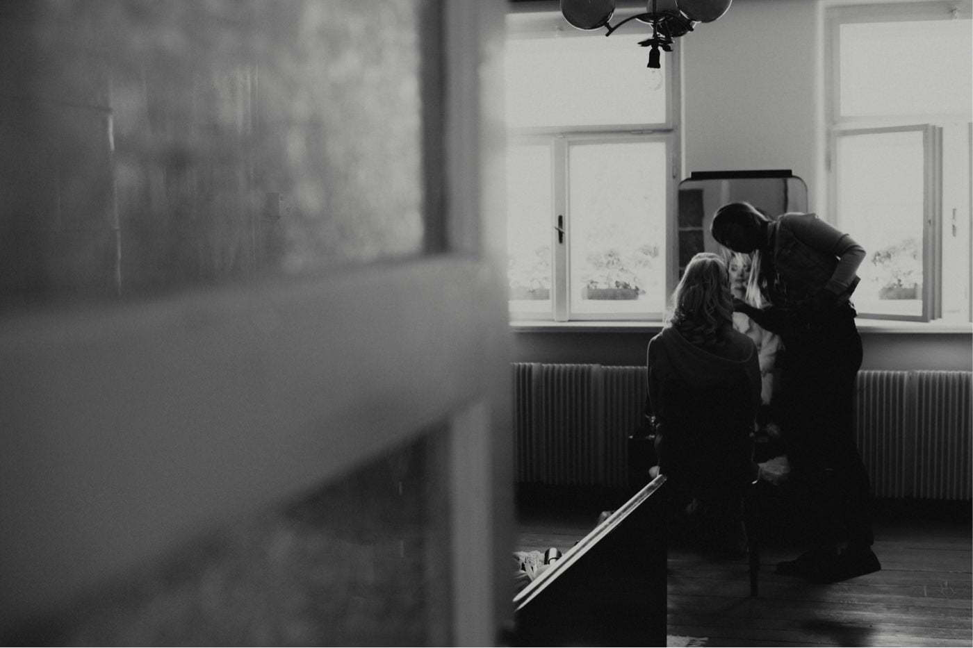 ewelina zieba rustykalne wesele slowacja 06