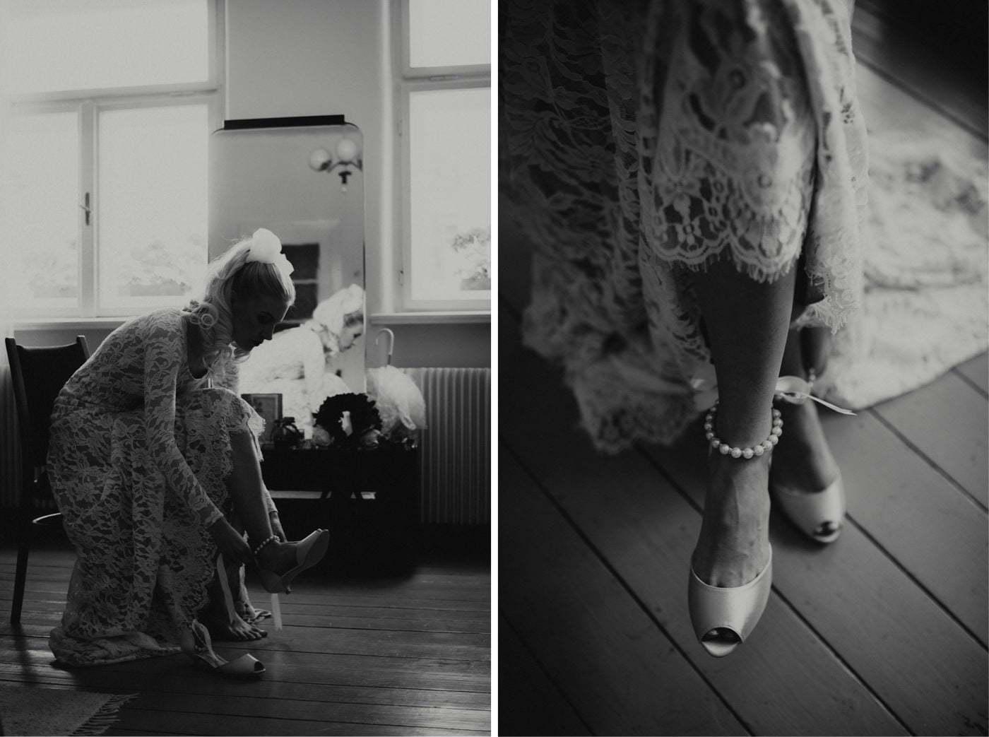 ewelina zieba rustykalne wesele slowacja 13