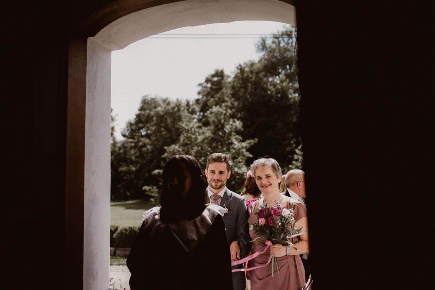 ewelina zieba rustykalne wesele slowacja 17