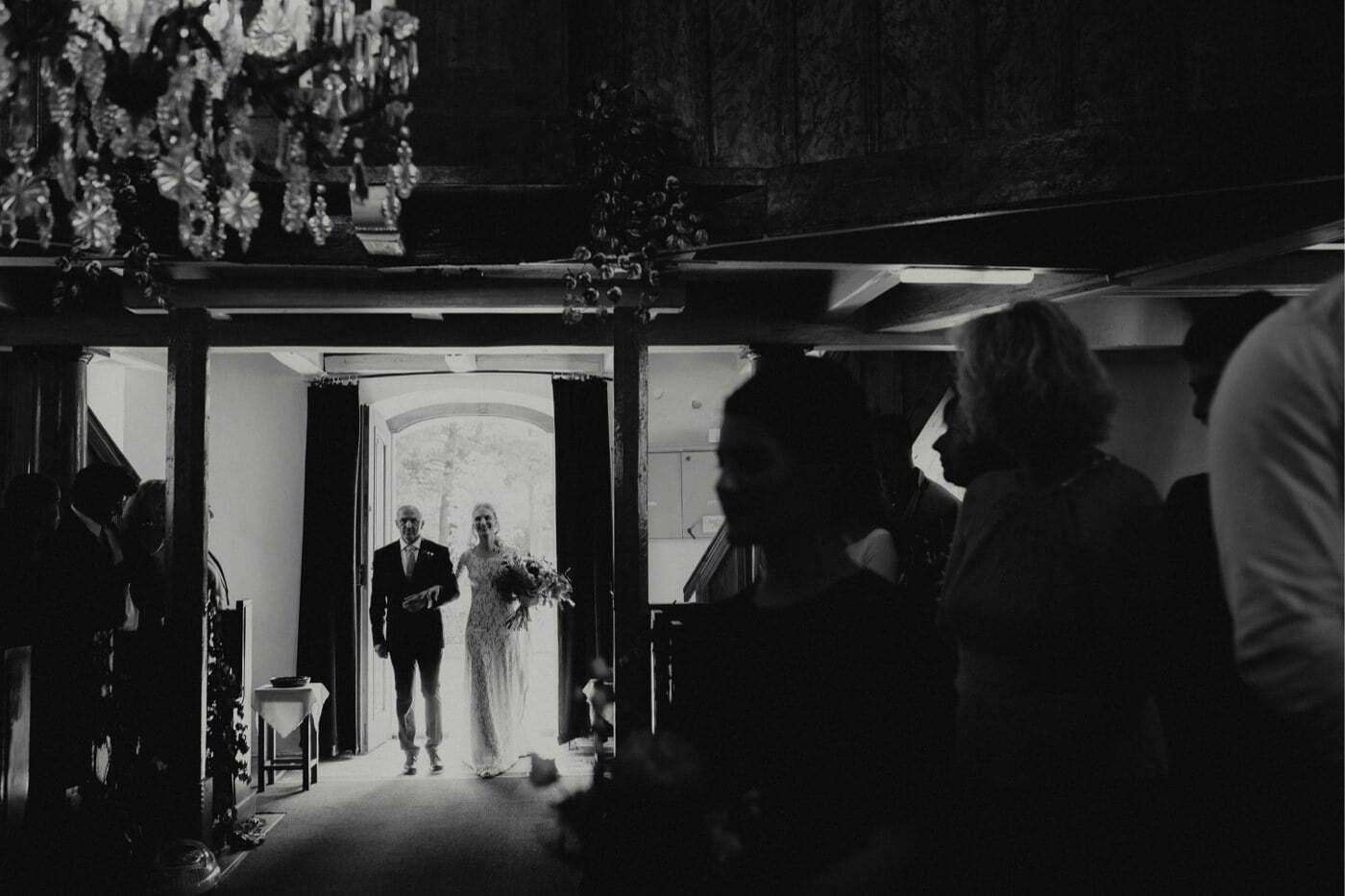 ewelina zieba rustykalne wesele slowacja 18